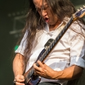 dragonforce-rock-harz-2013-12-07-2013-24