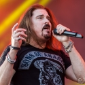 dream-theater-bang-your-head-18-7-2015_0001