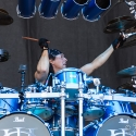 dream-theater-bang-your-head-18-7-2015_0013
