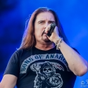 dream-theater-bang-your-head-18-7-2015_0015