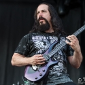 dream-theater-bang-your-head-18-7-2015_0016