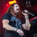 dream-theater-bang-your-head-18-7-2015_0020