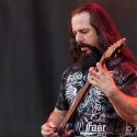 dream-theater-bang-your-head-18-7-2015_0021