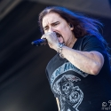 dream-theater-bang-your-head-18-7-2015_0025