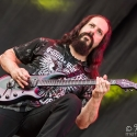 dream-theater-bang-your-head-18-7-2015_0030