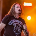 dream-theater-bang-your-head-18-7-2015_0031