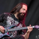 dream-theater-bang-your-head-18-7-2015_0033