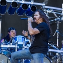 dream-theater-bang-your-head-18-7-2015_0034