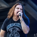 dream-theater-bang-your-head-18-7-2015_0036