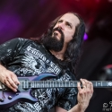 dream-theater-bang-your-head-18-7-2015_0042