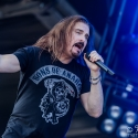 dream-theater-bang-your-head-18-7-2015_0045