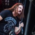 dream-theater-bang-your-head-18-7-2015_0047