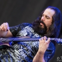 dream-theater-bang-your-head-18-7-2015_0053