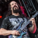dream-theater-bang-your-head-18-7-2015_0055