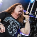 dream-theater-bang-your-head-18-7-2015_0056