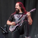dream-theater-bang-your-head-18-7-2015_0057