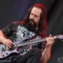 dream-theater-bang-your-head-18-7-2015_0062