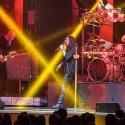 dream-theater-meistersingerhalle-nuernberg-14-03-2016_0001