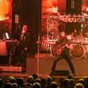 dream-theater-meistersingerhalle-nuernberg-14-03-2016_0002