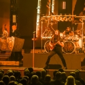 dream-theater-meistersingerhalle-nuernberg-14-03-2016_0010