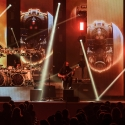 dream-theater-meistersingerhalle-nuernberg-14-03-2016_0024