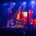 dream-theater-meistersingerhalle-nuernberg-14-03-2016_0025