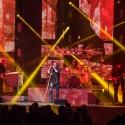 dream-theater-meistersingerhalle-nuernberg-14-03-2016_0026