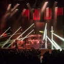 dream-theater-meistersingerhalle-nuernberg-14-03-2016_0029