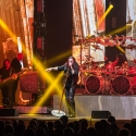 dream-theater-meistersingerhalle-nuernberg-14-03-2016_0030