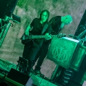 dream-theater-meistersingerhalle-nuernberg-14-03-2016_0035
