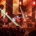 dream-theater-meistersingerhalle-nuernberg-14-03-2016_0037