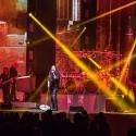dream-theater-meistersingerhalle-nuernberg-14-03-2016_0041