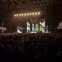 dream-theater-meistersingerhalle-nuernberg-14-03-2016_0043