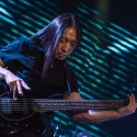 dream-theater-zenith-muenchen-26-01-2014_0010