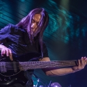 dream-theater-zenith-muenchen-26-01-2014_0021