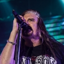 dream-theater-zenith-muenchen-26-01-2014_0024