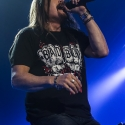 dream-theater-zenith-muenchen-26-01-2014_0051