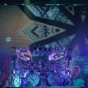 dream-theater-zenith-muenchen-26-01-2014_0063