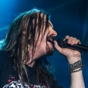 dream-theater-zenith-muenchen-26-01-2014_0072