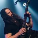dream-theater-zenith-muenchen-26-01-2014_0076