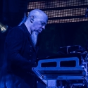 dream-theater-zenith-muenchen-26-01-2014_0078