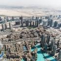burj-khalifa-dubai-07-03-2015_0011