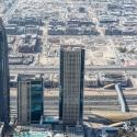 burj-khalifa-dubai-07-03-2015_0012