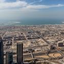 burj-khalifa-dubai-07-03-2015_0014