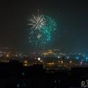 feuerwerk-dubai-07-03-2015_0007