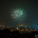 feuerwerk-dubai-07-03-2015_0009