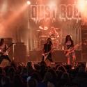 dust-bolt-beastival-2013-01-06-2013-05