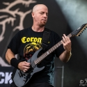Dying Fetus @ Summer Breeze 2018, 17.8.2018