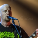 dying-fetus-summer-breeze-2013-15-08-2013-01