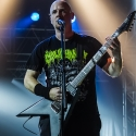 dying-fetus-summer-breeze-2013-15-08-2013-27